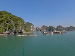 Notre bilan de 2 semaines de voyage au Vietnam