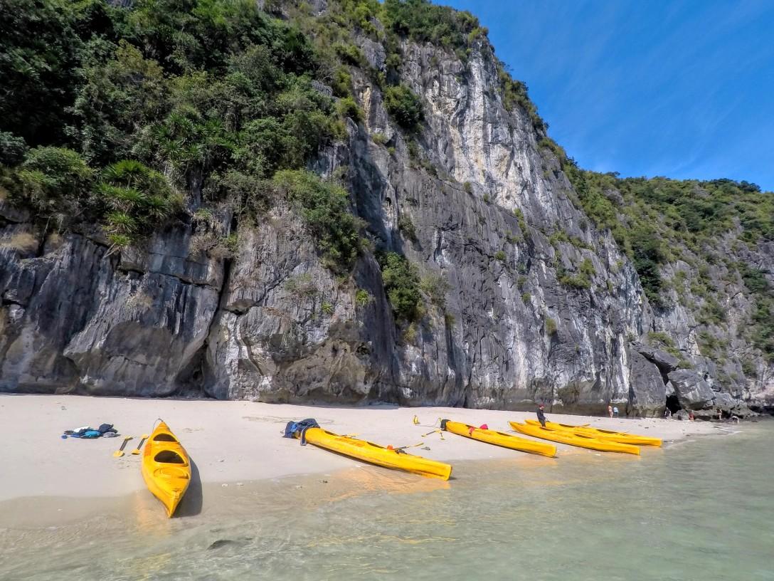 halong_plage_kayak