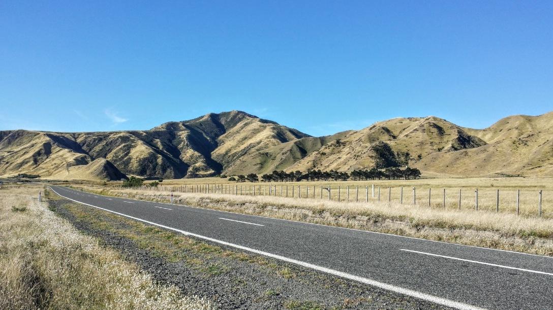 route_nouvelle_zelande
