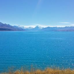 1 mois en Nouvelle-Zélande : nos conseils