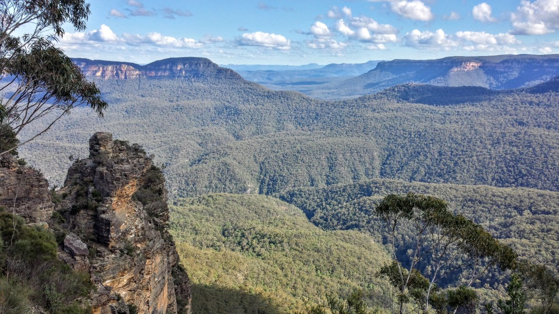 blue_mountains_australie