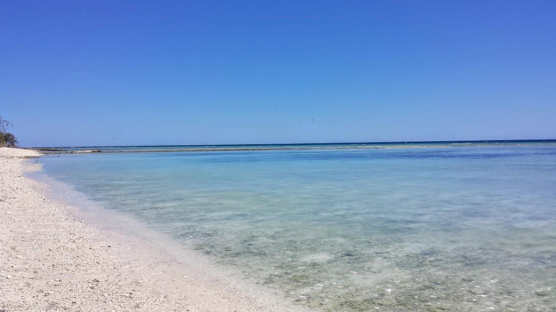grande_barriere_corail