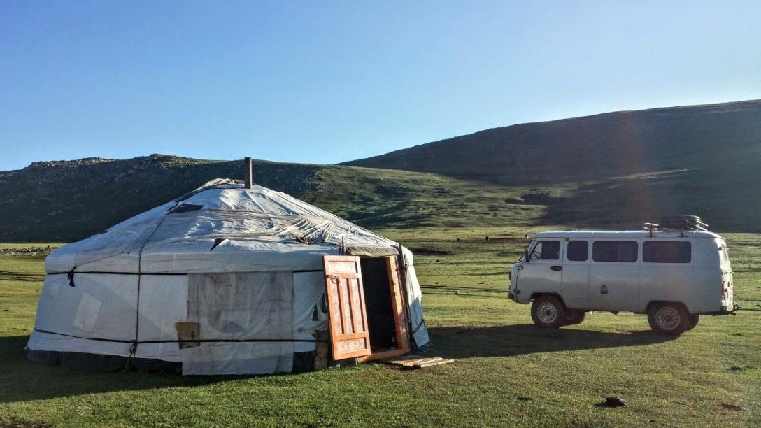 van_yourte_mongolie