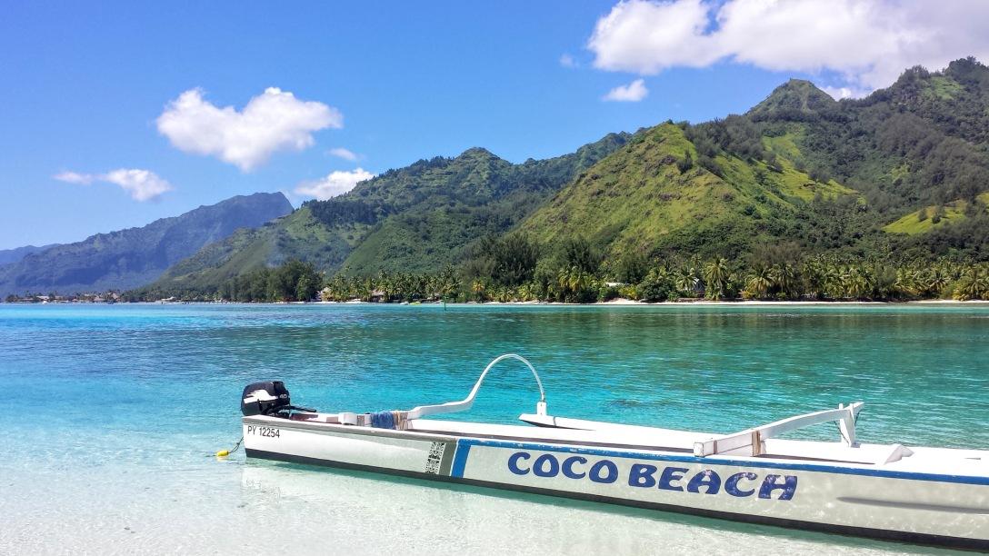 coco_beach_moorea