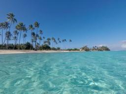 10 jours  à Tahiti et Moorea : le rêve en Polynésie