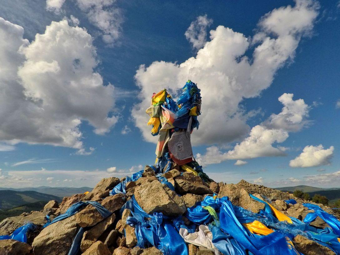 bouddhisme_mongolie