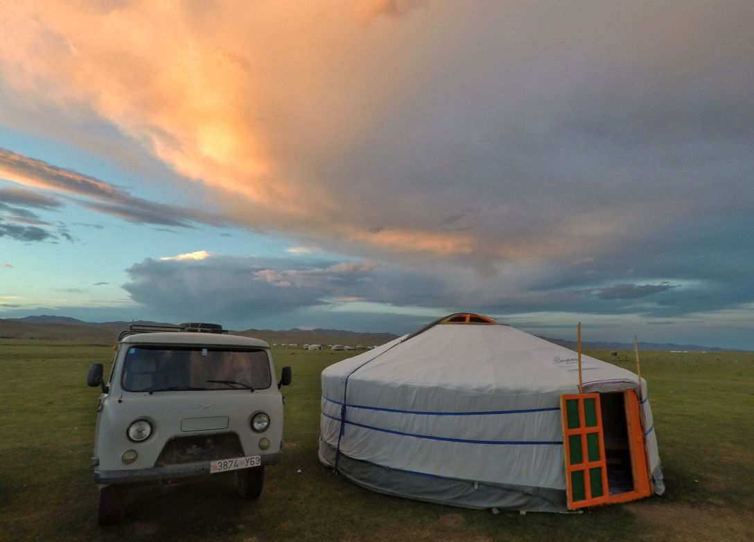 coucher_soleil_mongolie_steppe
