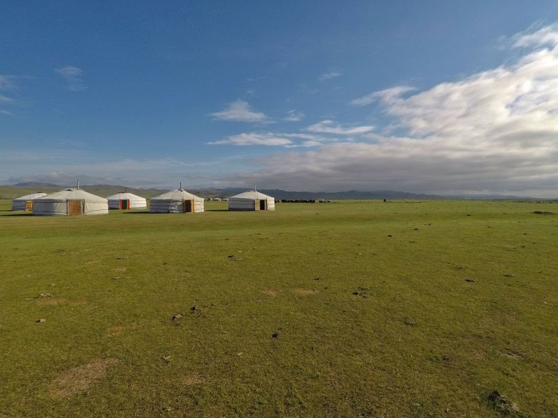 camp_yourte_mongolie