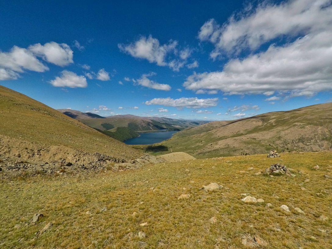 mongolie_huit_lacs