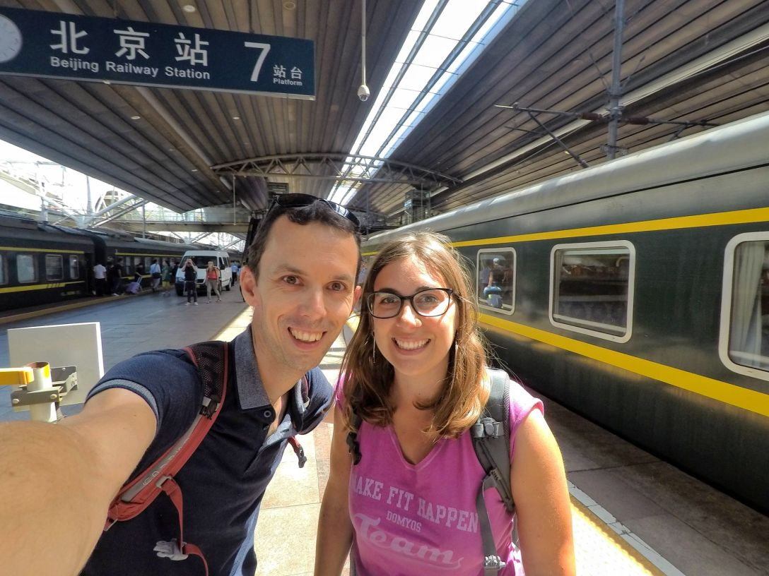 transsiberien_pekin_beijing_railway_station