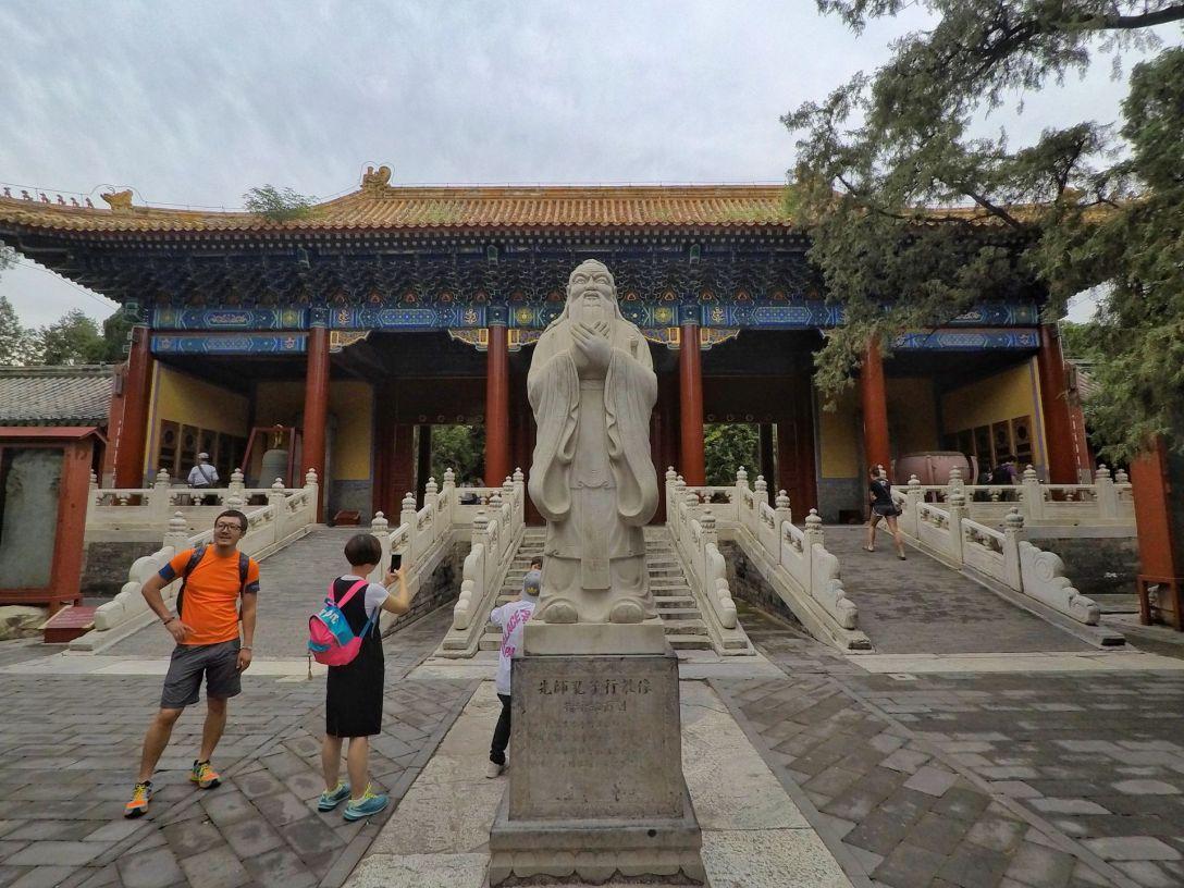Confucius_temple_statue